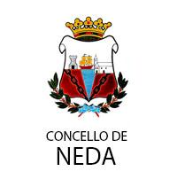 Concello de Neda